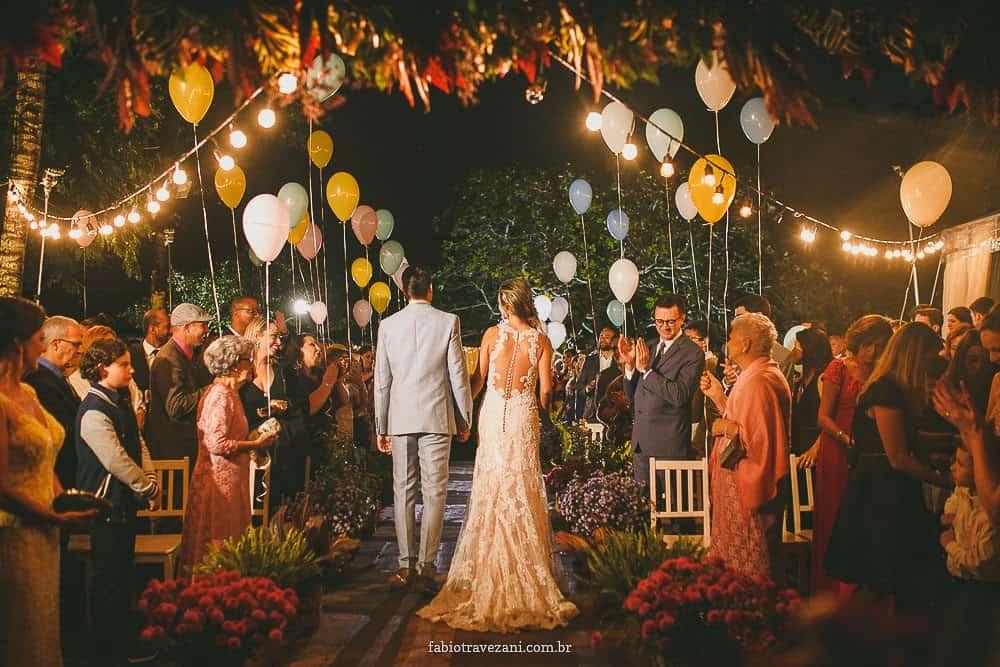 Casamento-na-praia-Fernanda-e-Fabiano-Fotografia-Fabio-Travezani-Ninho-da-Roxinha-CaseMecasamento-fernanda-fabiano1597