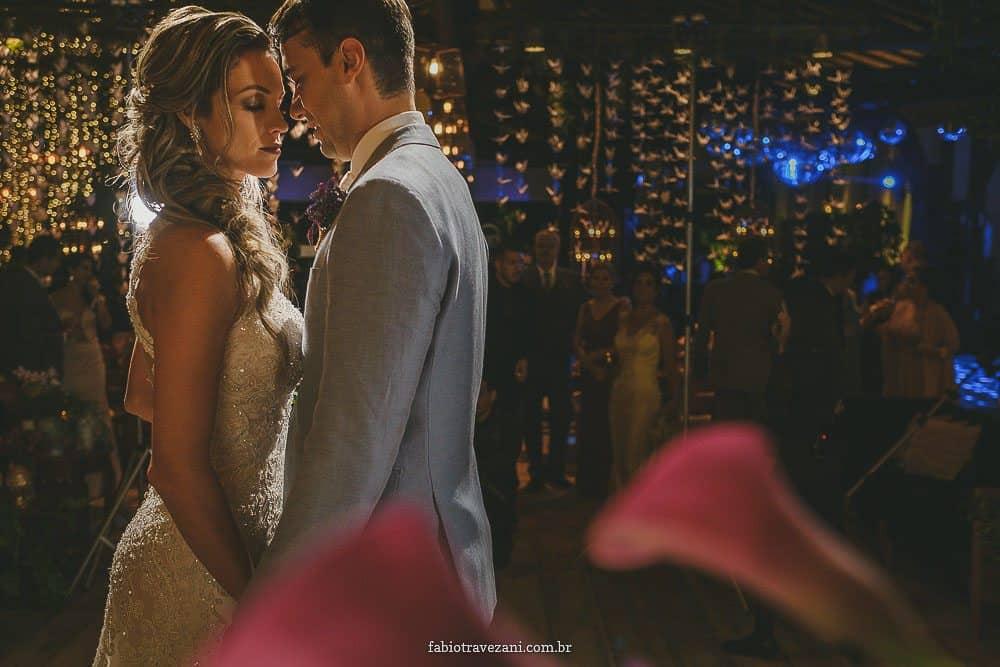 Casamento-na-praia-Fernanda-e-Fabiano-Fotografia-Fabio-Travezani-Ninho-da-Roxinha-CaseMecasamento-fernanda-fabiano1660