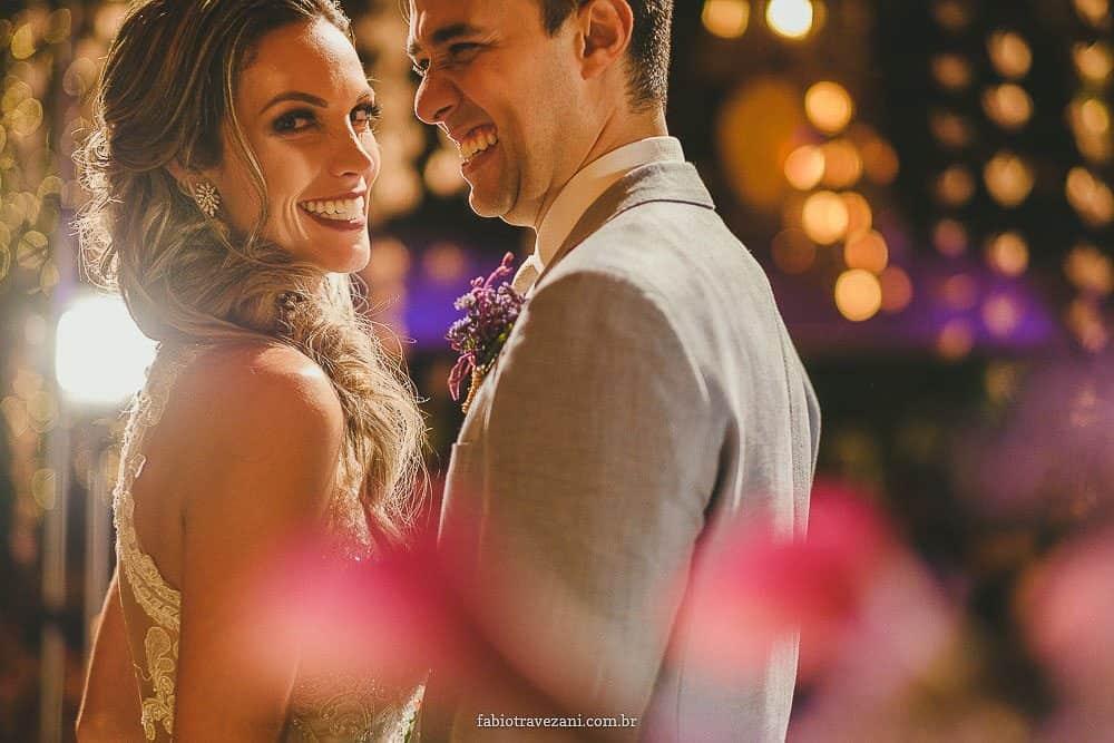 Casamento-na-praia-Fernanda-e-Fabiano-Fotografia-Fabio-Travezani-Ninho-da-Roxinha-CaseMecasamento-fernanda-fabiano1663