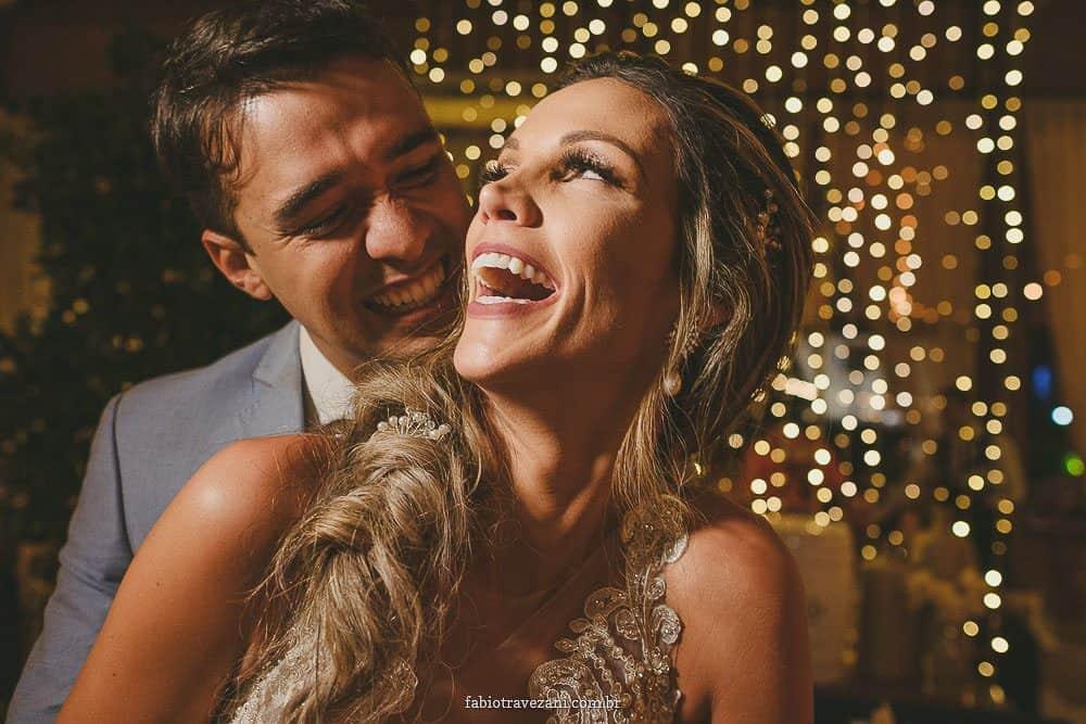Casamento-na-praia-Fernanda-e-Fabiano-Fotografia-Fabio-Travezani-Ninho-da-Roxinha-CaseMecasamento-fernanda-fabiano1683