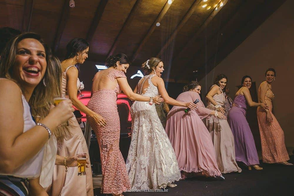 Casamento-na-praia-Fernanda-e-Fabiano-Fotografia-Fabio-Travezani-Ninho-da-Roxinha-CaseMecasamento-fernanda-fabiano1851