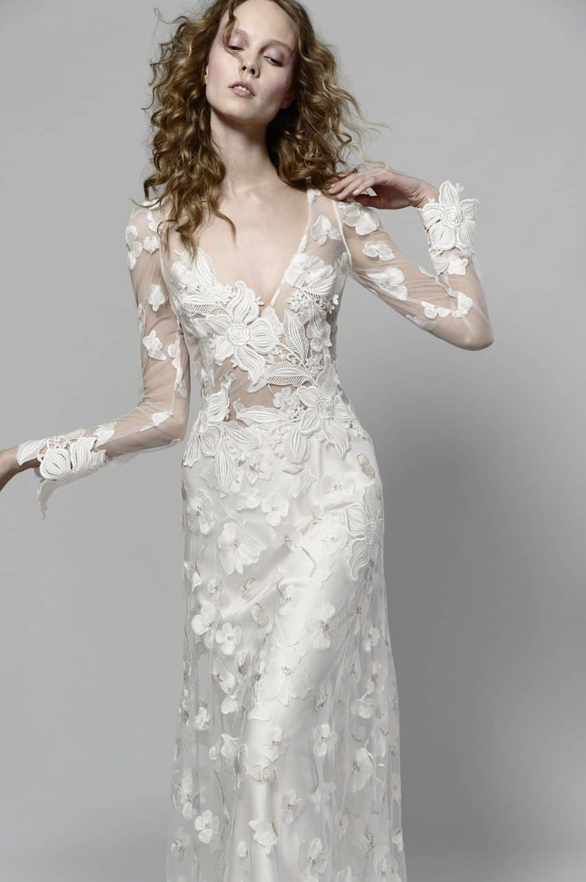 ENFEITES-elizabeth-fillmore-wedding-dresses-spring-2019-010