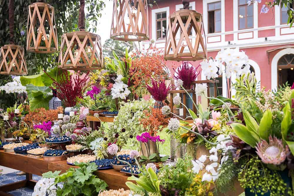 EstudioEuka013Casamento-de-dia-Decor-Decor-festa-Fazenda-Dona-Catarina-Fotografia-Euka-Weddings-Jah-Eventos-Marcela-e-Rodolfo-Tais-Puntel-CaseMe-Revista-de-casamento