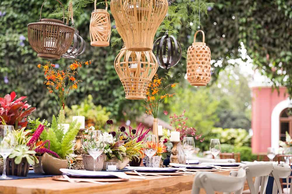 EstudioEuka019Casamento-de-dia-Decor-Decor-festa-Fazenda-Dona-Catarina-Fotografia-Euka-Weddings-Jah-Eventos-Marcela-e-Rodolfo-Tais-Puntel-CaseMe-Revista-de-casamento