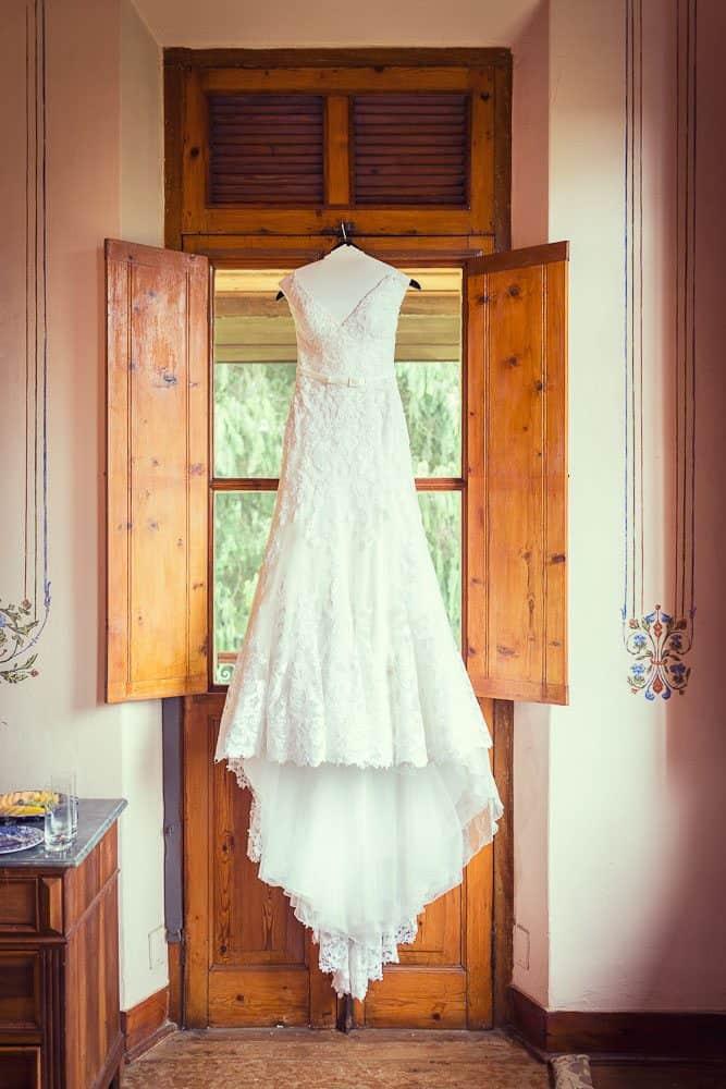 EstudioEuka023Casamento-de-dia-Fazenda-Dona-Catarina-Fotografia-Euka-Weddings-Jah-Eventos-Marcela-e-Rodolfo-Tais-Puntel-CaseMe-Revista-de-casamento