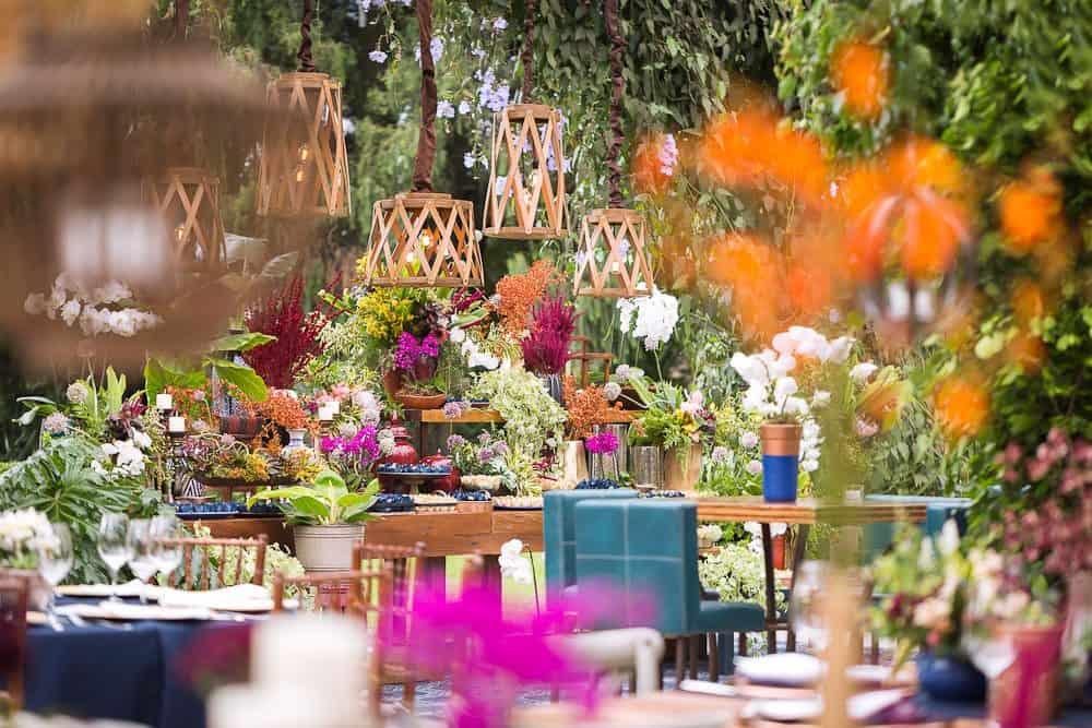 EstudioEuka033Casamento-de-dia-Decor-Decor-festa-Fazenda-Dona-Catarina-Fotografia-Euka-Weddings-Jah-Eventos-Marcela-e-Rodolfo-Tais-Puntel-CaseMe-Revista-de-casamento