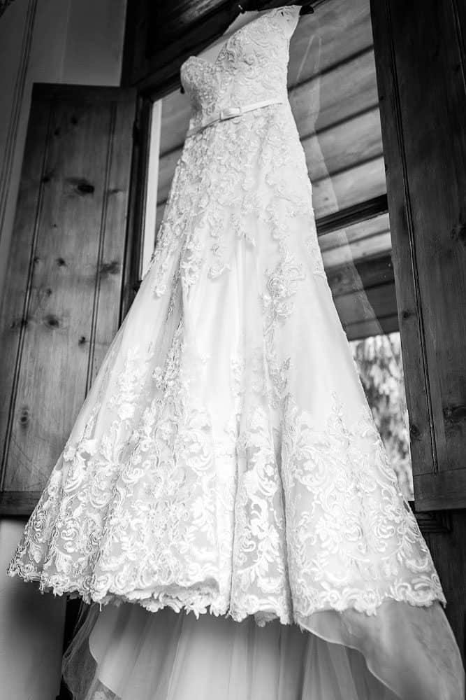 EstudioEuka041Casamento-de-dia-Fazenda-Dona-Catarina-Fotografia-Euka-Weddings-Jah-Eventos-Marcela-e-Rodolfo-Tais-Puntel-CaseMe-Revista-de-casamento