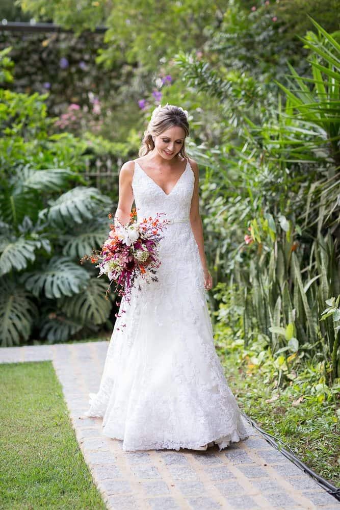 EstudioEuka086Casamento-de-dia-Fazenda-Dona-Catarina-Fotografia-Euka-Weddings-Jah-Eventos-Marcela-e-Rodolfo-Tais-Puntel-CaseMe-Revista-de-casamento