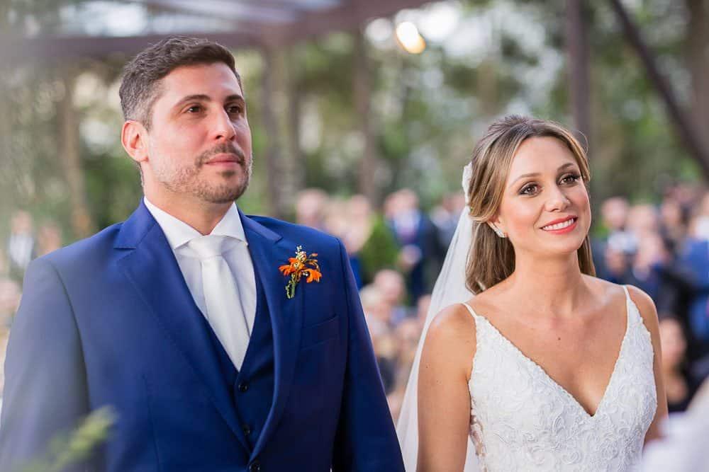 EstudioEuka100Casamento-de-dia-Cerimônia-Fazenda-Dona-Catarina-Fotografia-Euka-Weddings-Jah-Eventos-Marcela-e-Rodolfo-Tais-Puntel-CaseMe-Revista-de-casamento