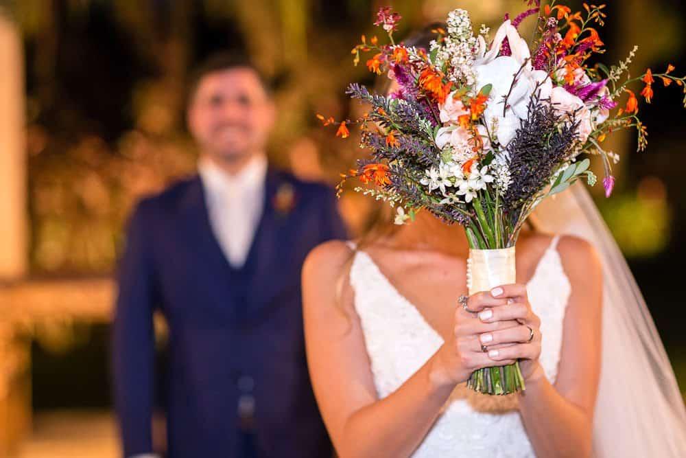 EstudioEuka185Buquê-Casamento-de-dia-Fazenda-Dona-Catarina-Fotografia-Euka-Weddings-Jah-Eventos-Marcela-e-Rodolfo-Tais-Puntel-CaseMe-Revista-de-casamento
