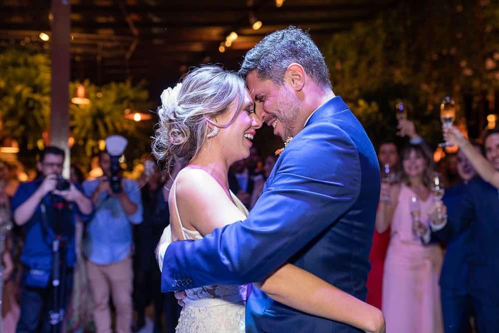 EstudioEuka201Casamento-de-dia-Dança-dos-noivos-Fazenda-Dona-Catarina-Fotografia-Euka-Weddings-Jah-Eventos-Marcela-e-Rodolfo-Tais-Puntel-CaseMe-Revista-de-casamento