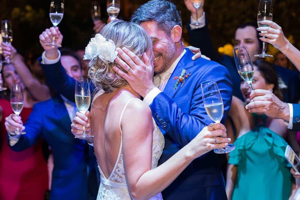 EstudioEuka202Casamento-de-dia-Dança-dos-noivos-Fazenda-Dona-Catarina-Fotografia-Euka-Weddings-Jah-Eventos-Marcela-e-Rodolfo-Tais-Puntel-CaseMe-Revista-de-casamento