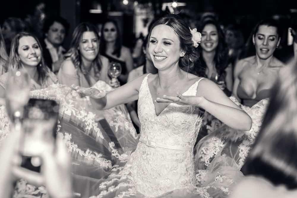EstudioEuka216Casamento-de-dia-Fazenda-Dona-Catarina-Festa-Fotografia-Euka-Weddings-Jah-Eventos-Marcela-e-Rodolfo-Tais-Puntel-CaseMe-Revista-de-casamento
