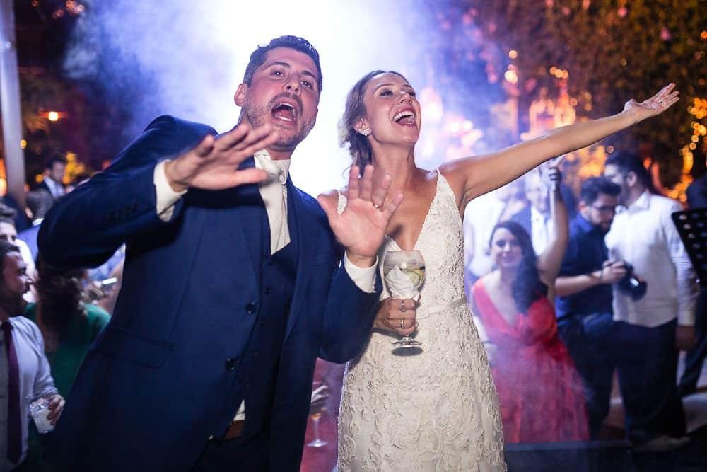 EstudioEuka217Casamento-de-dia-Fazenda-Dona-Catarina-Festa-Fotografia-Euka-Weddings-Jah-Eventos-Marcela-e-Rodolfo-Tais-Puntel-CaseMe-Revista-de-casamento