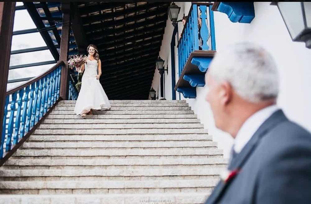 IMG_3338Casamento-de-dia-Fazenda-São-Mathias-Fotografia-Rafael-Vaz-Ilhabela-Mariana-e-Ronan-Tais-Puntel-CaseMe-Revista-de-casamento