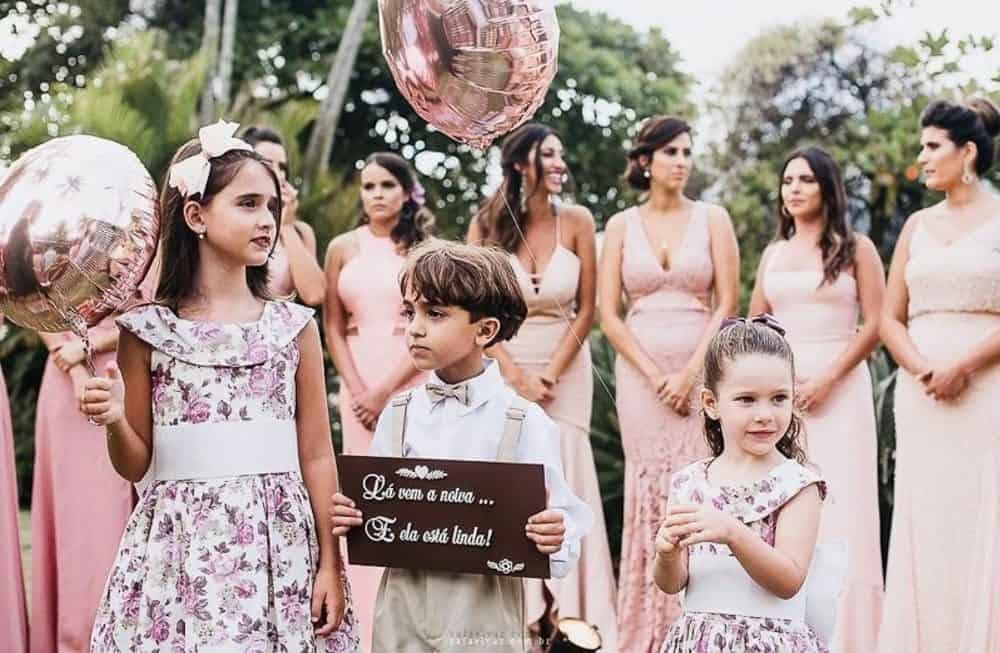 IMG_3339Casamento-de-dia-Fazenda-São-Mathias-Fotografia-Rafael-Vaz-Ilhabela-Mariana-e-Ronan-Tais-Puntel-CaseMe-Revista-de-casamento
