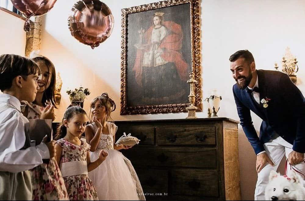 IMG_3347Casamento-de-dia-Fazenda-São-Mathias-Fotografia-Rafael-Vaz-Ilhabela-Mariana-e-Ronan-Tais-Puntel-CaseMe-Revista-de-casamento