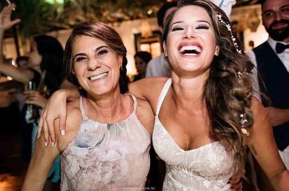 IMG_3397Casamento-de-dia-Fazenda-São-Mathias-Festa-Fotografia-Rafael-Vaz-Ilhabela-Mariana-e-Ronan-Tais-Puntel-CaseMe-Revista-de-casamento