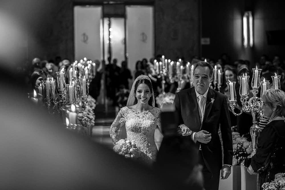 IMG_6683André-Pedrotti-Bianca-e-Leonardo-Casamento-Clássico-Casamento-tradicional-Cerimônia-Fotografia-Torin-Zanette-Gabi-Feres-Jockey-Club-São-Paulo-Múltipla-Eventos-CaseMe