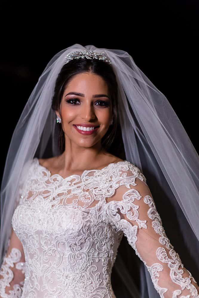 IMG_6691André-Pedrotti-Bianca-e-Leonardo-Casamento-Clássico-Casamento-tradicional-Fotografia-Torin-Zanette-Gabi-Feres-Jockey-Club-São-Paulo-Múltipla-Eventos-Poses-noiva-CaseMe