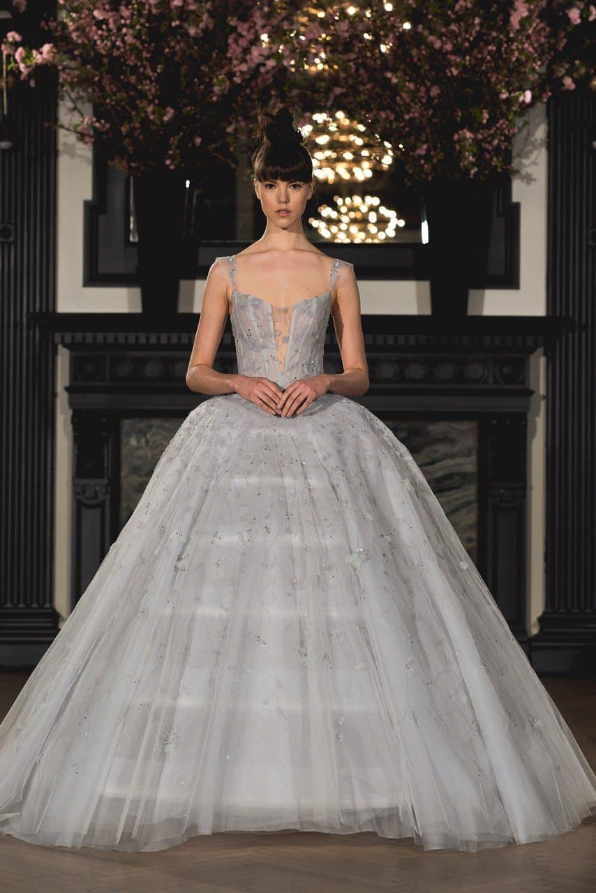 LAVANDA-ines-di-santo-wedding-dresses-spring-2019-018