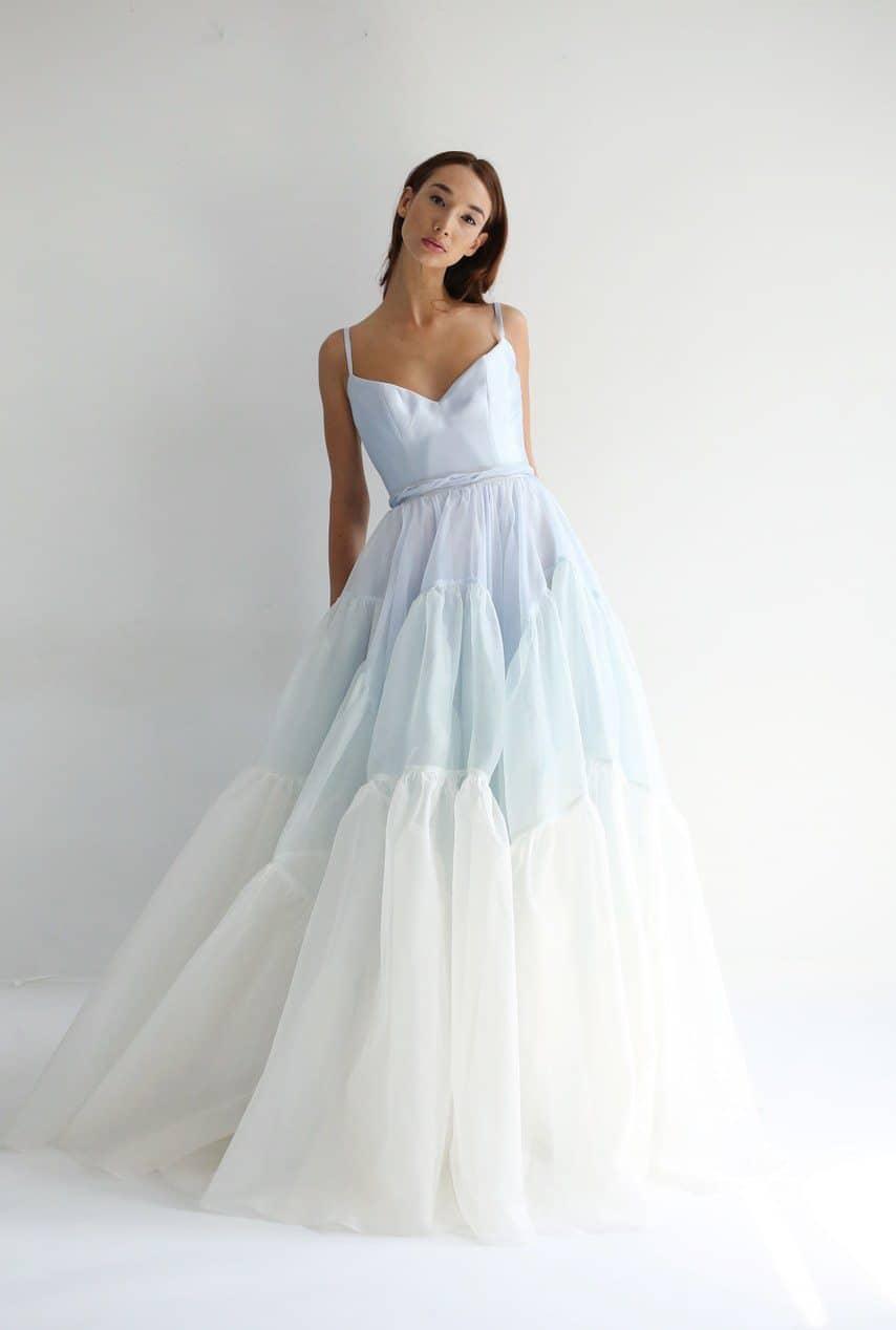 LAVANDA-leanne-marshall-wedding-dresses-spring-2019-009