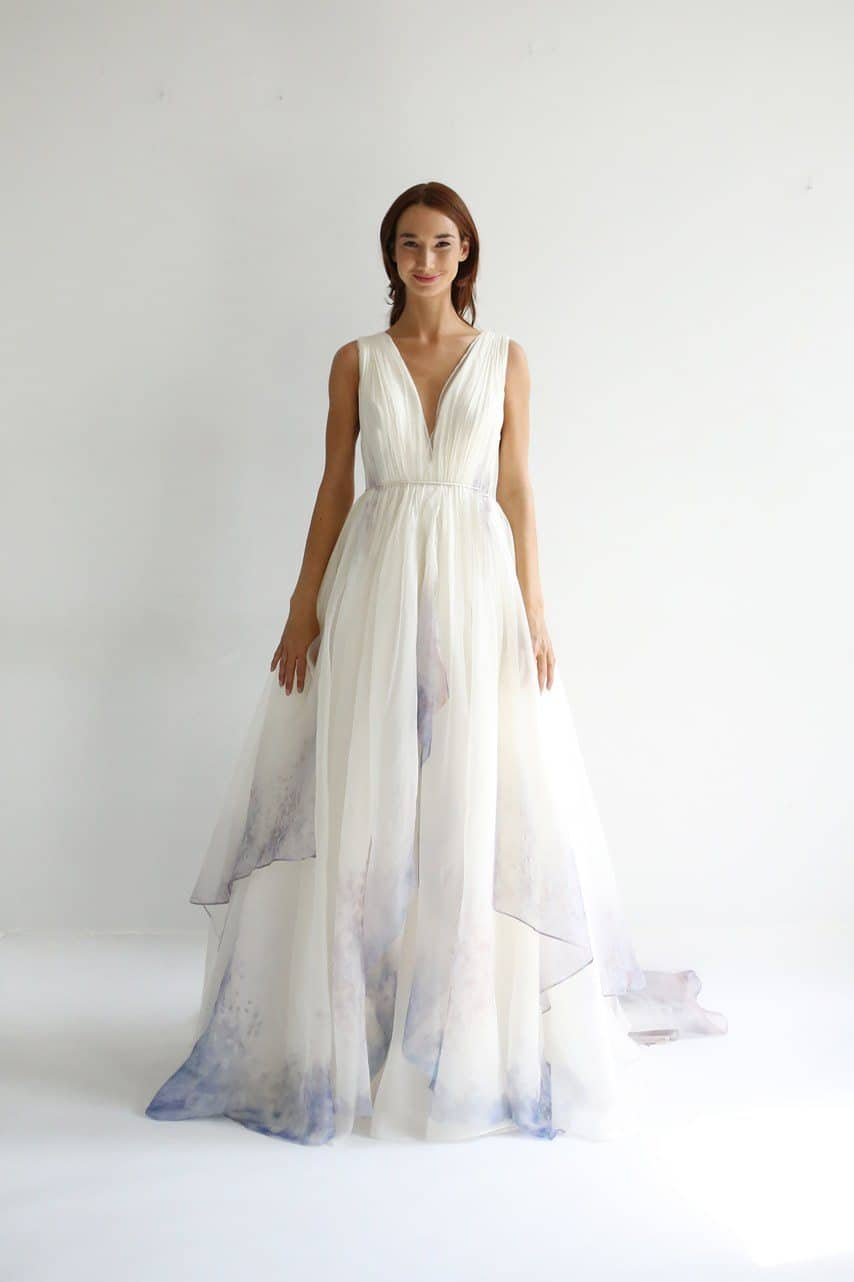 LAVANDAleanne-marshall-wedding-dresses-spring-2019-007