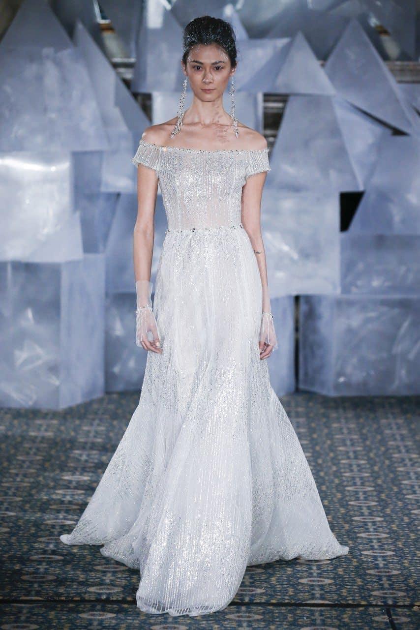 METAL-mira-zwillinger-wedding-dresses-spring-2019-013