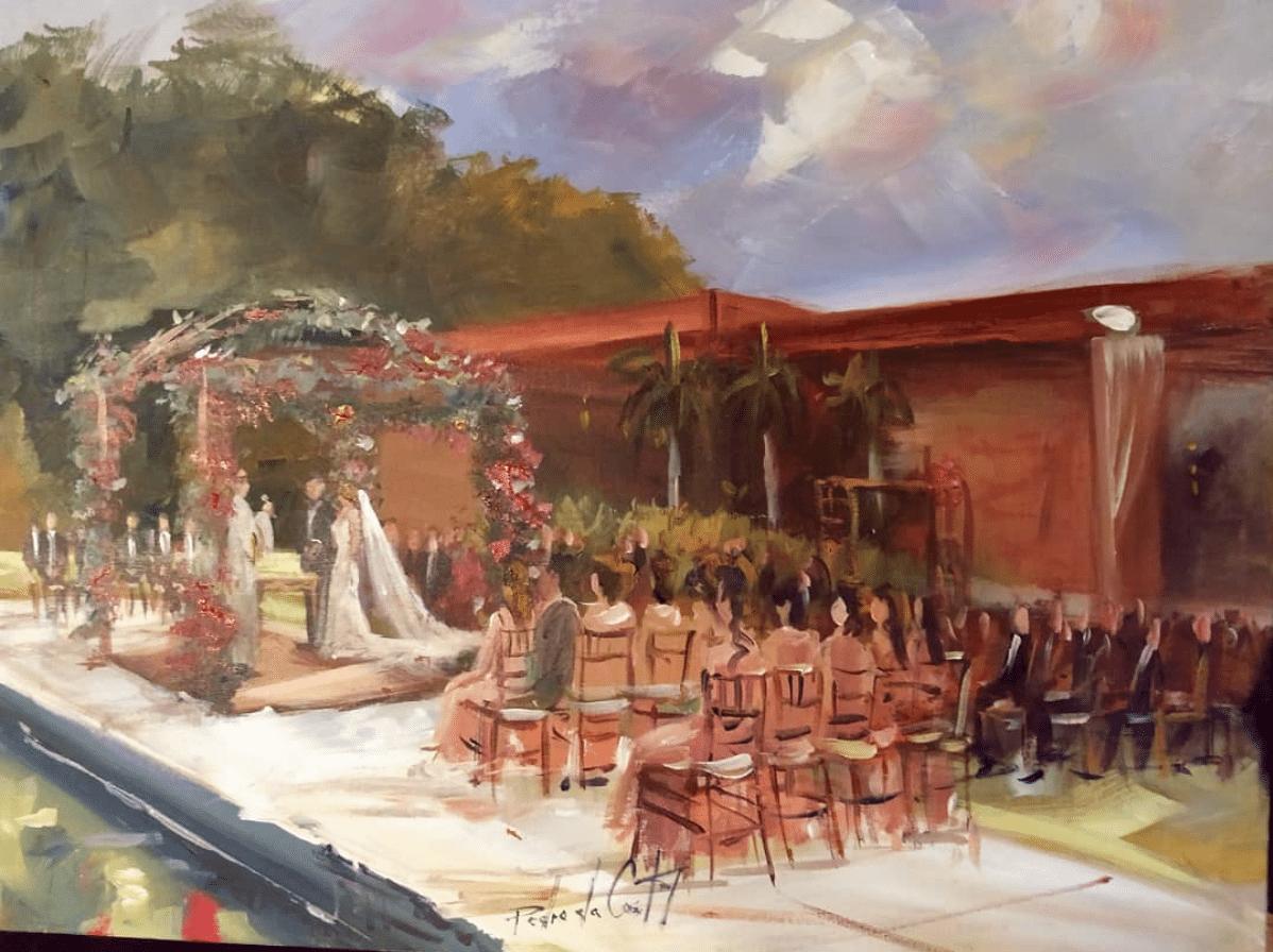 Pedro-da-costa_pintura_no_casamento_ao_vivo_14