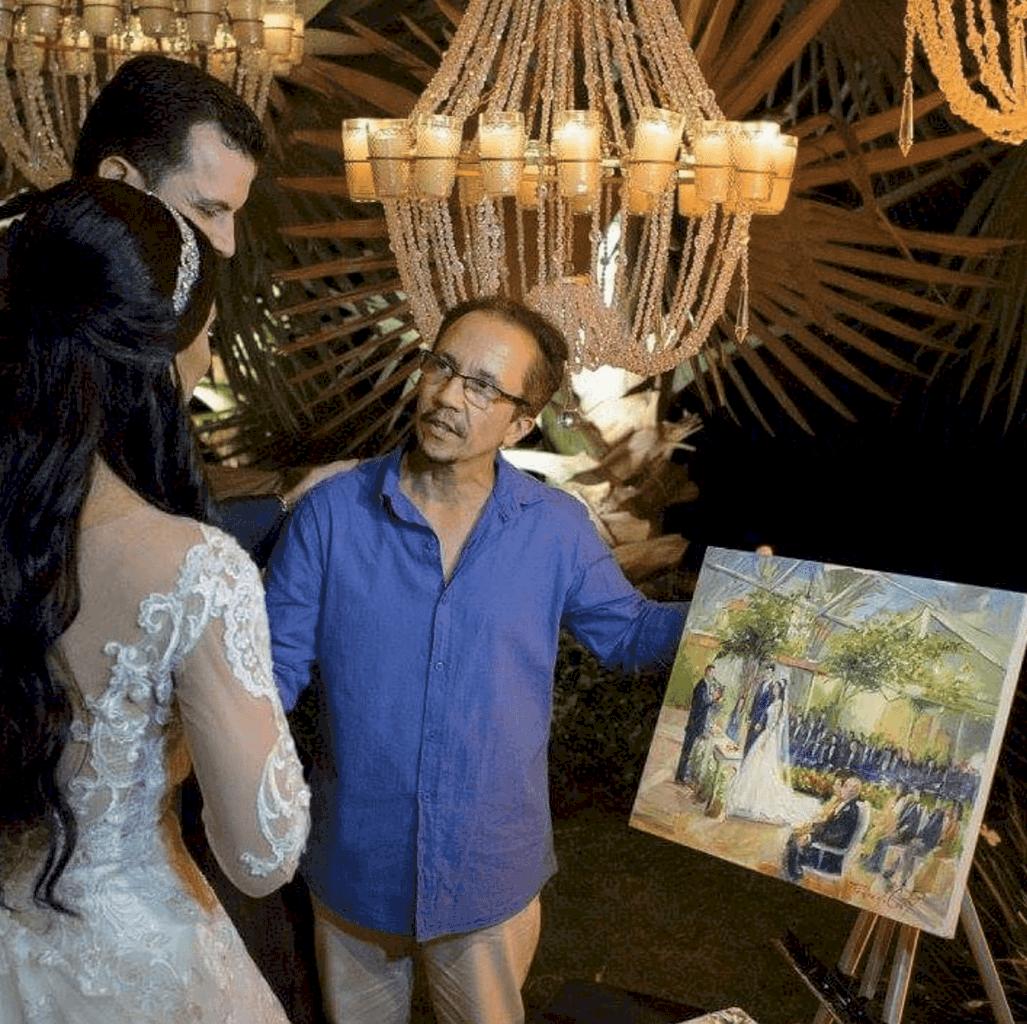 Pedro-da-costa_pintura_no_casamento_ao_vivo_7
