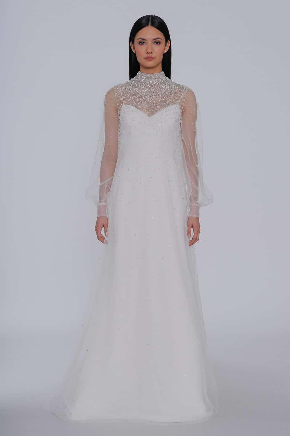 allison-webb-wedding-dresses-spring-2019-007
