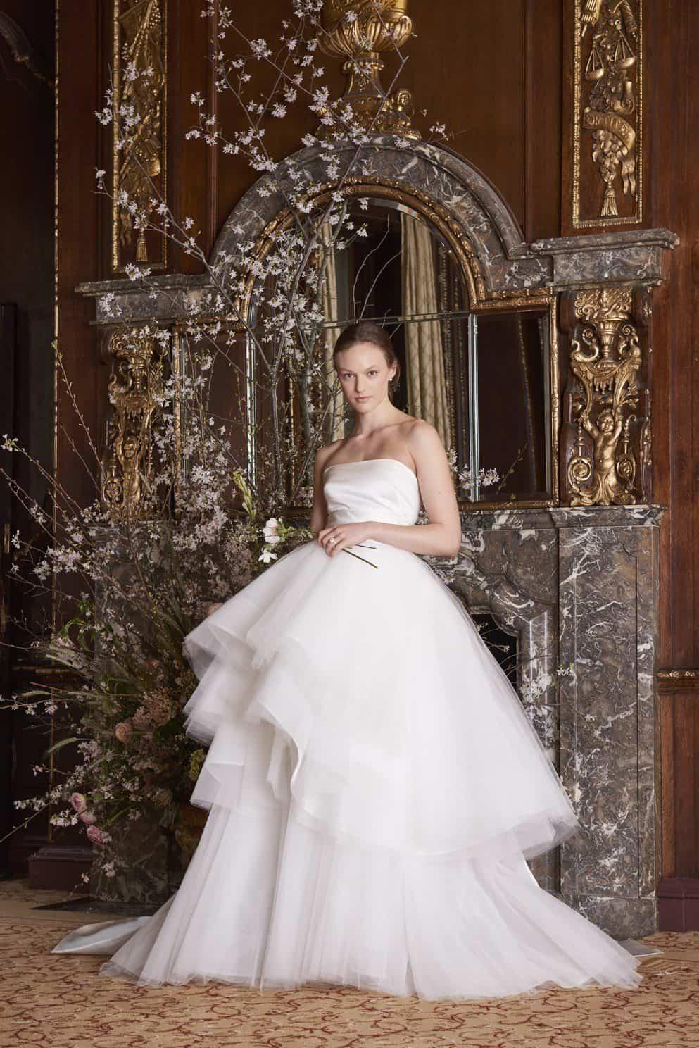 baile-monique-lhuillier-wedding-dresses-spring-2019-003
