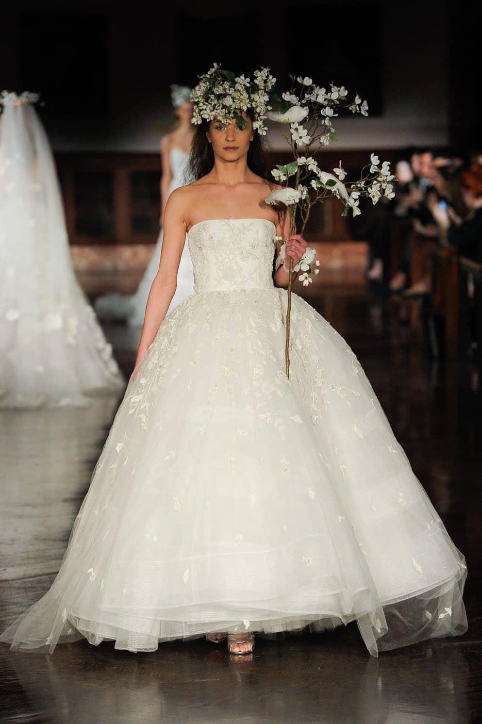 baile-reem-acra-wedding-dresses-spring-2019-018