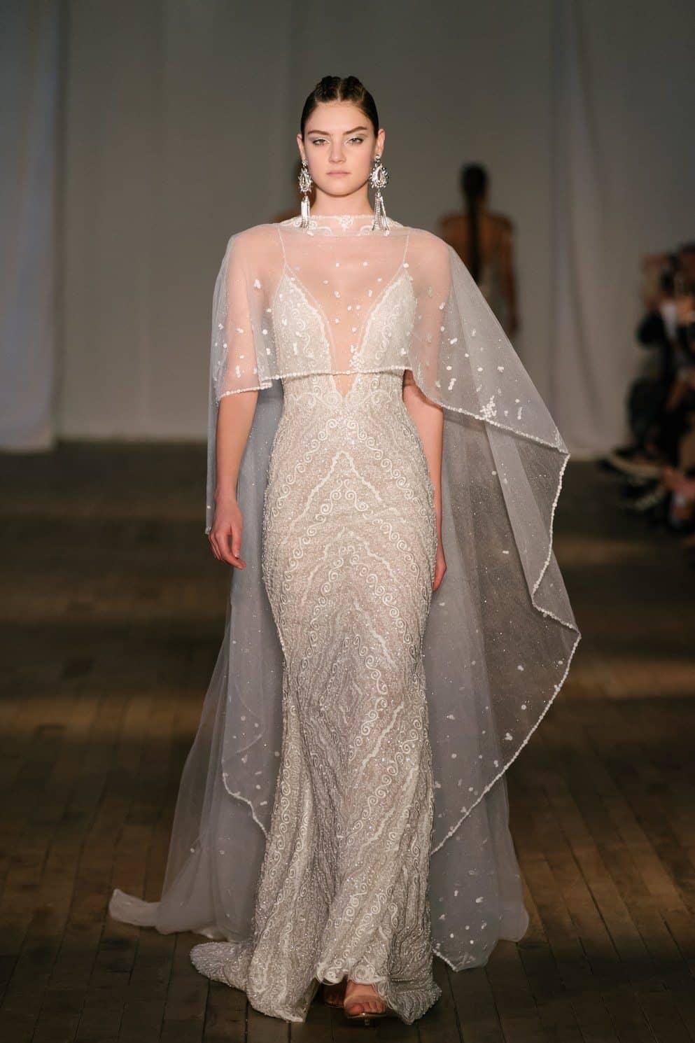 calda-longa-capa-berta-wedding-dresses-spring-2019-010