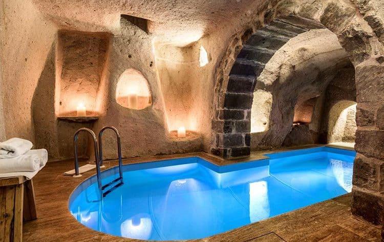 capadocia-Hotel-Argos-Cappadocia-piscina