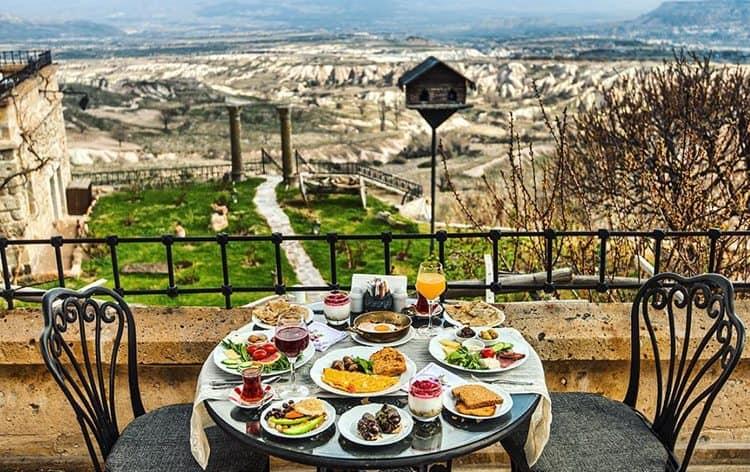 capadocia-restaurante-Lila-Cappadocia-brunch