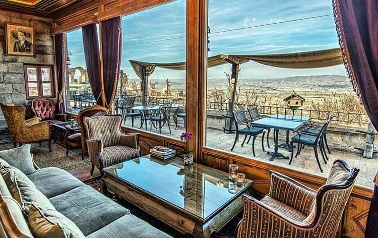capadocia-restaurante-Lila-Cappadocia-vista