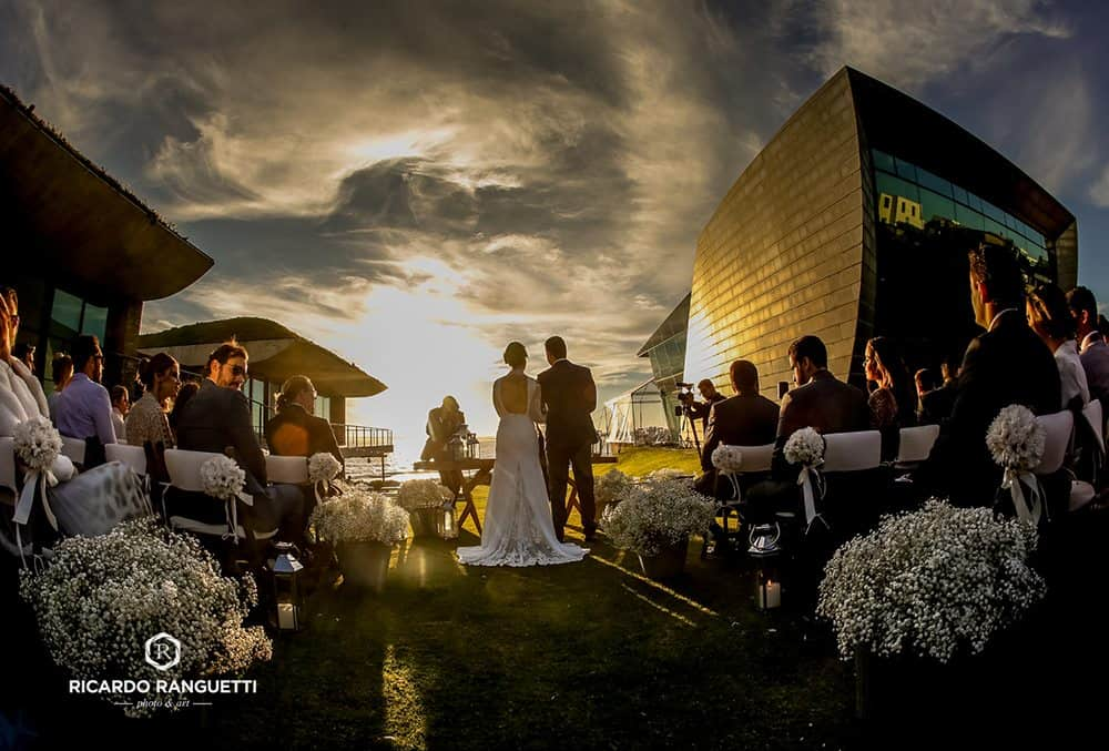 destination-wedding-nathasha-e-felipe-caseme-foto-Ricardo-Ranguetti-25