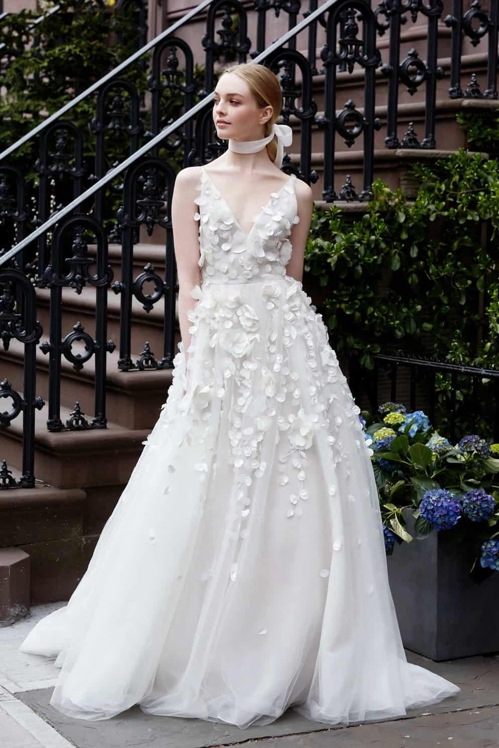 enfeite-lela-rose-wedding-dresses-spring-2019-002