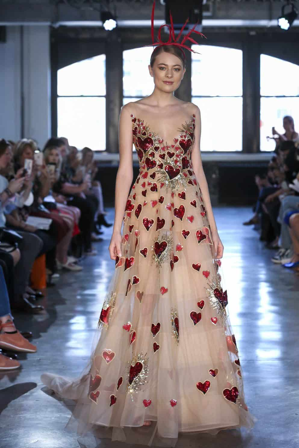 enfeite-watters-wedding-dresses-spring-2019-013