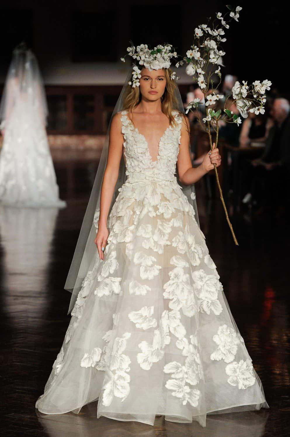 enfeitereem-acra-wedding-dresses-spring-2019-020