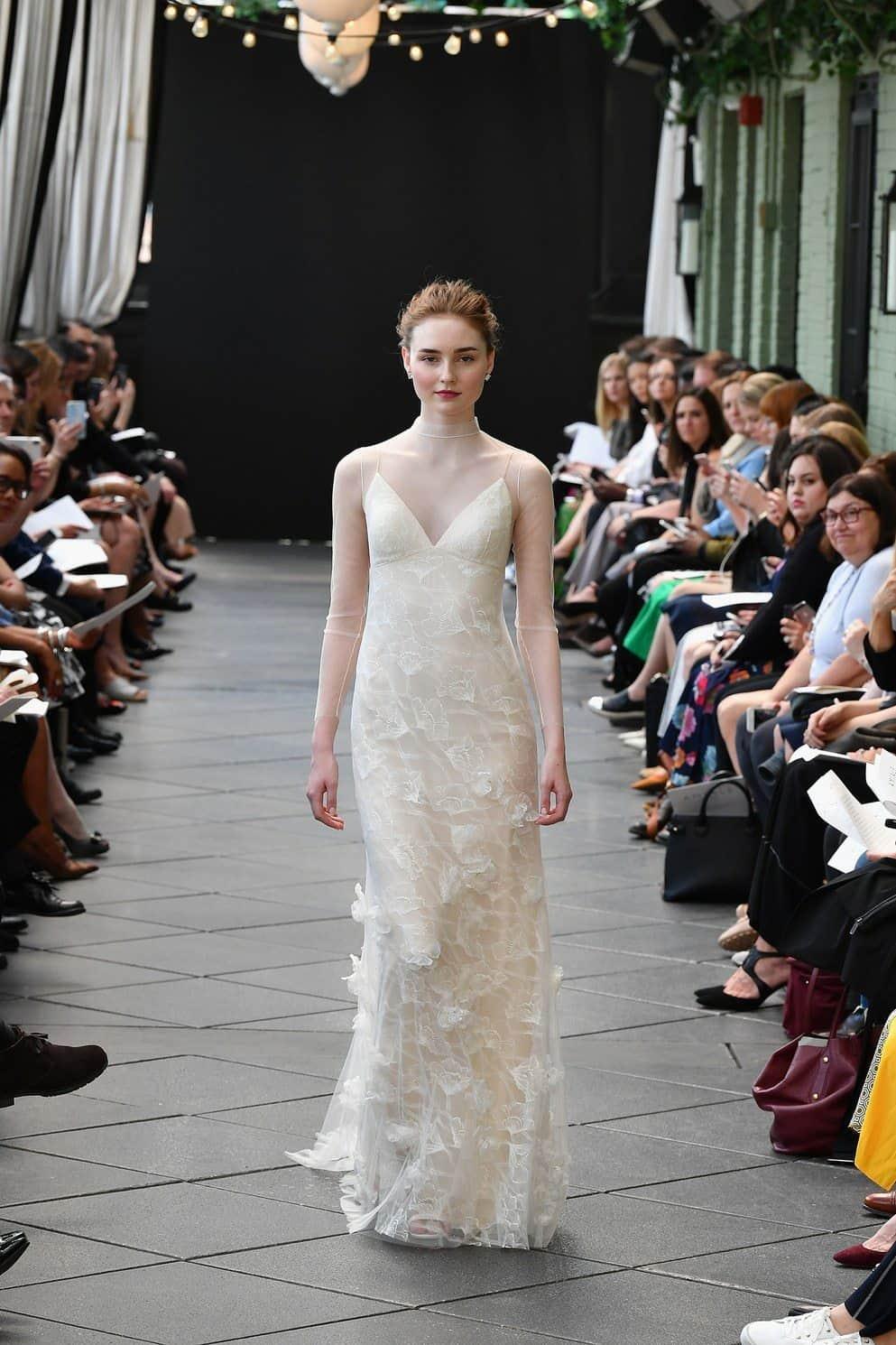 gola-alta-amsale-wedding-dresses-spring-2019-011