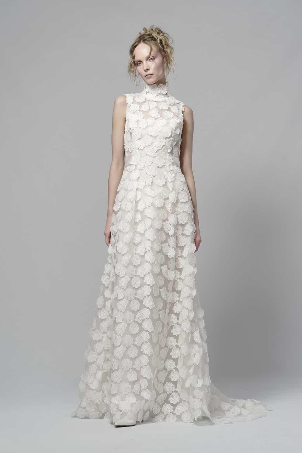 gola-alta-elizabeth-fillmore-wedding-dresses-spring-2019-006