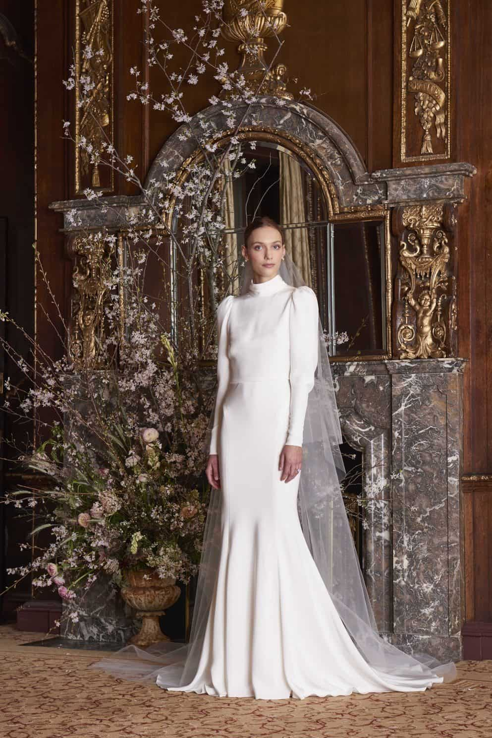gola-altamonique-lhuillier-wedding-dresses-spring-2019-004