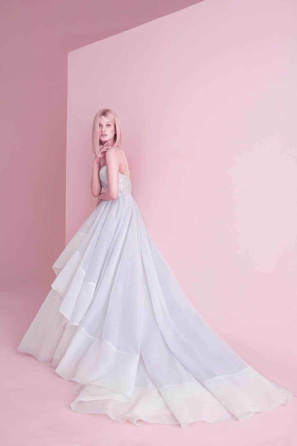 hayley-paige-wedding-dresses-spring-2019-008
