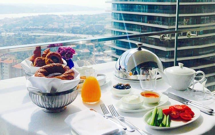 instambul-Hotel-raffles-istanbul-cafe