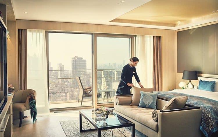 instambul-Hotel-raffles-istanbul-quarto
