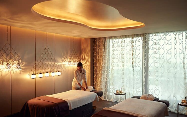 instambul-Hotel-raffles-istanbul-spa