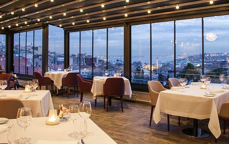 instambul-restaurante-Nicole-restaurant-istanbul-vista2