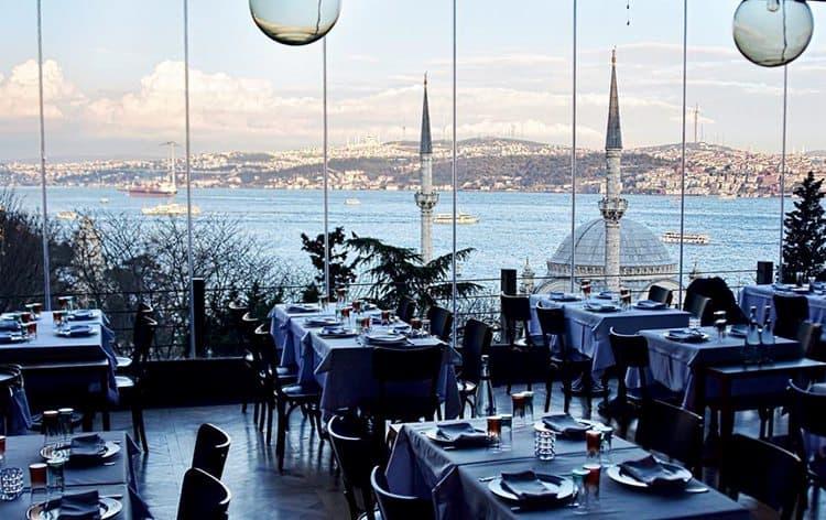 instambul-restaurante-RANAbyTopaz-restaurant-istanbul-vista